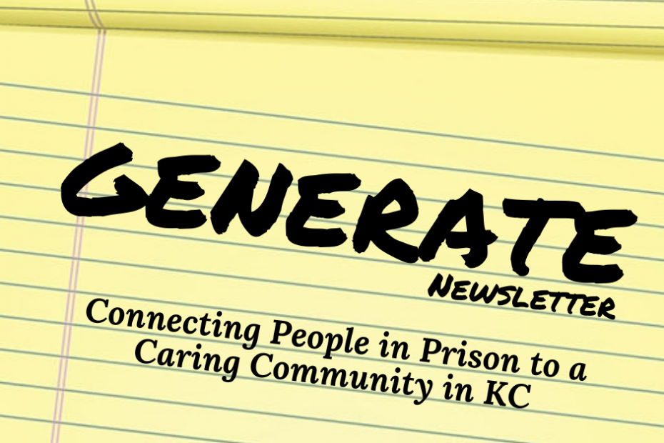 Generate Newsletter
